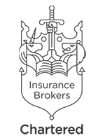 Hettle Andrews Chartered Insurance Broker
