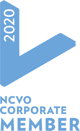 Charity Insurance Brokers member of NCVO